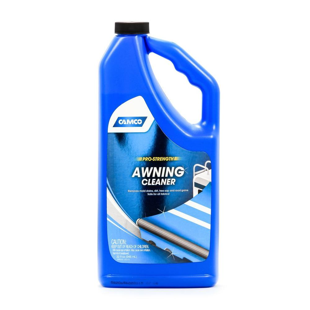 Pro Strength Awning Cleaner