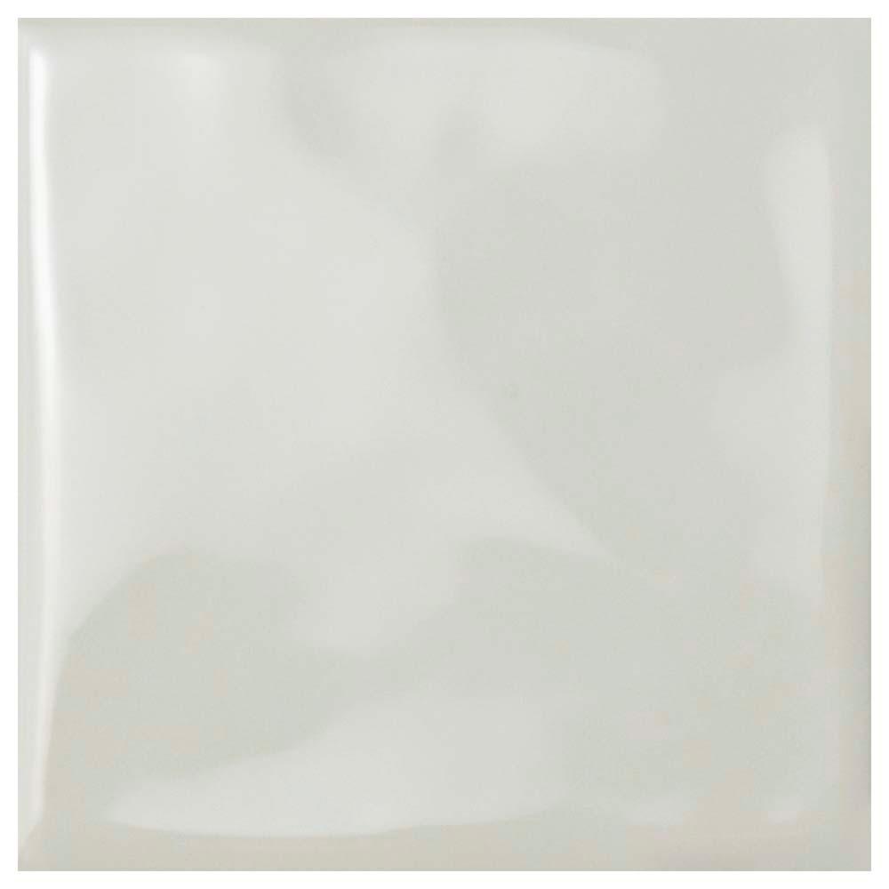 Merola tile twist square soft cream 3 34 in x 3 34 in ceramic merola tile twist square soft cream 3 34 in x 3 dailygadgetfo Gallery