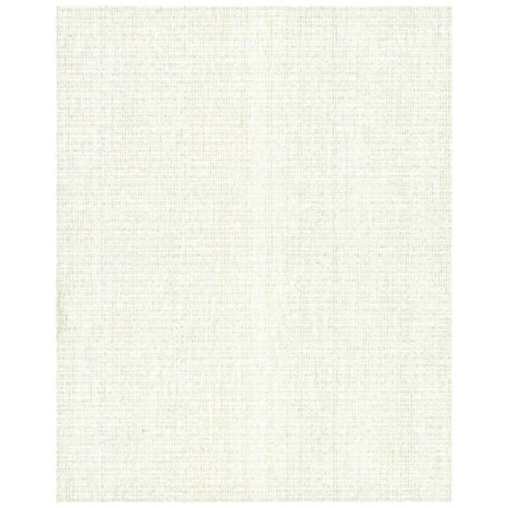 York Wallcoverings Textural Linen Wallpaper TN0032