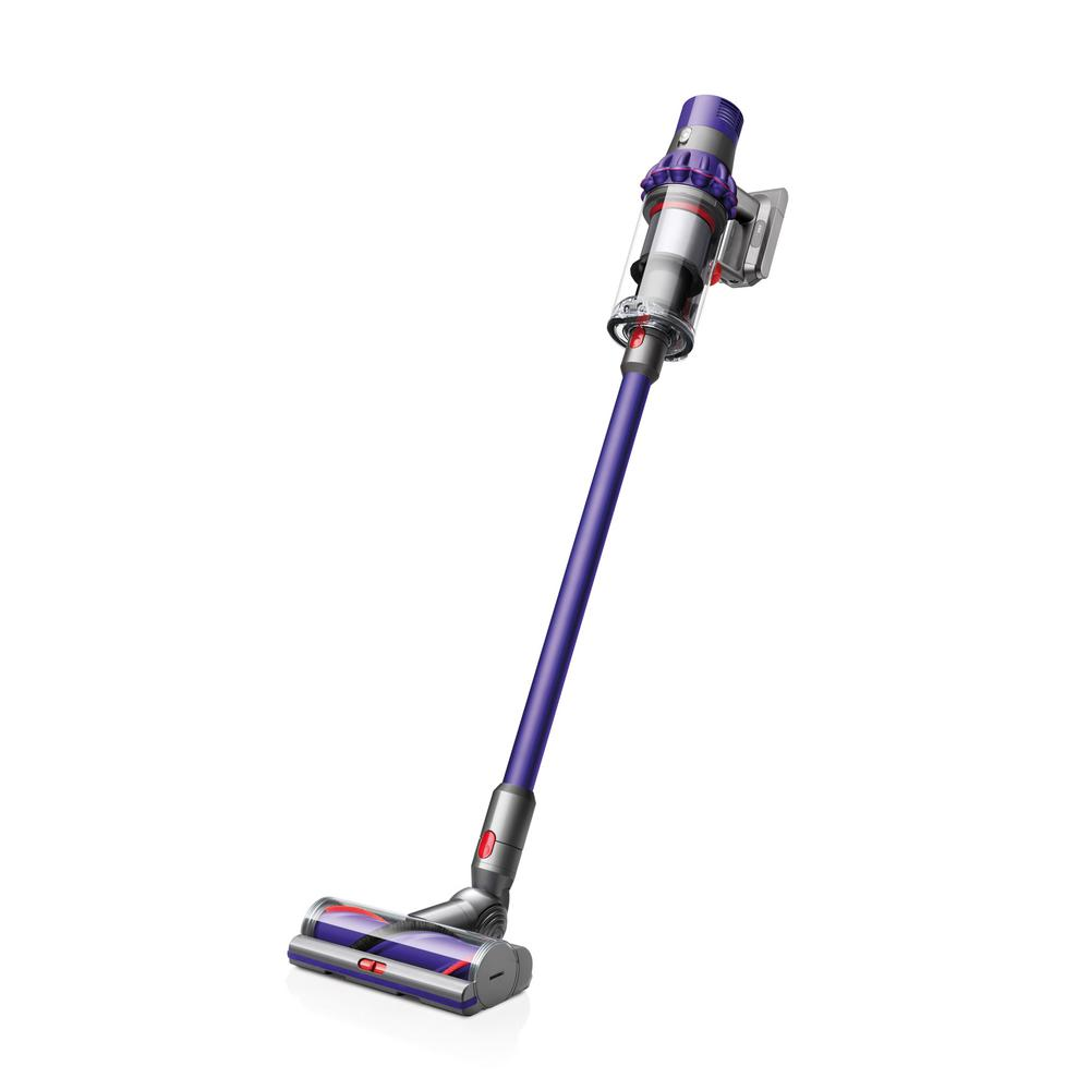 Cordless Vacuum Cleaner - Which is Better