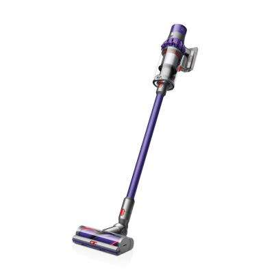 Cyclone V10 Animal Cordless Stick Vacuum Cleaner