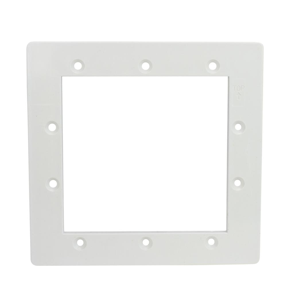 Screen Prevents Clogging for Standard /& Wide Mouth Above Ground Skimmers