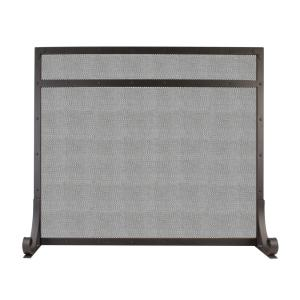 Hearth Rugs Home Depot