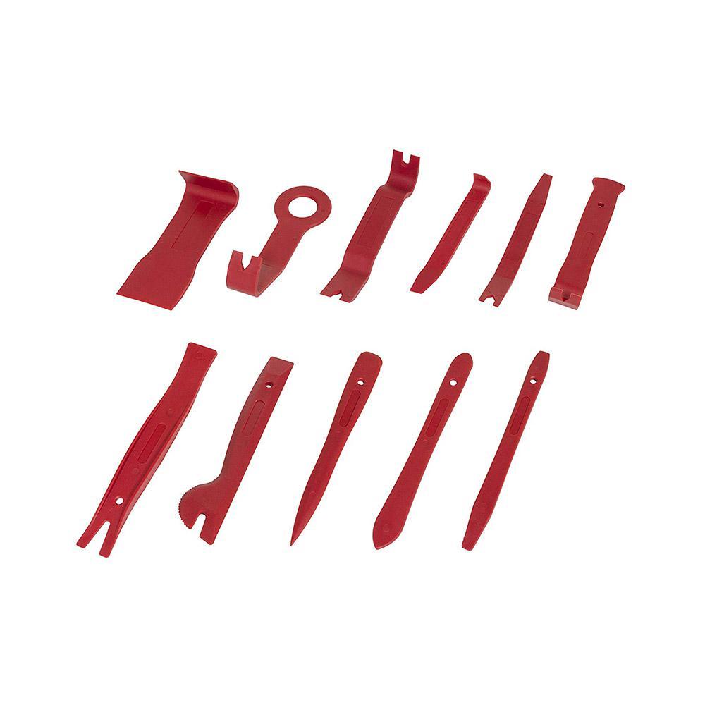 Trim Removal Set (11-Pack)