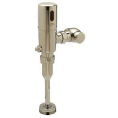 1.0 GPF Sensor Flush Valve for Urinals