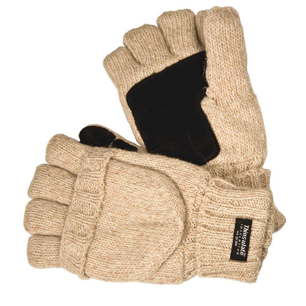 Raider Medium Glove/Mitt-DISCONTINUED