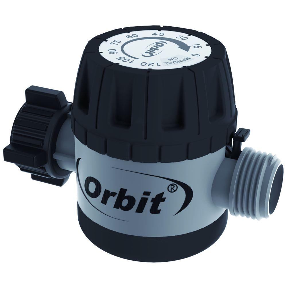 Orbit Mechanical Water Timer by Orbit