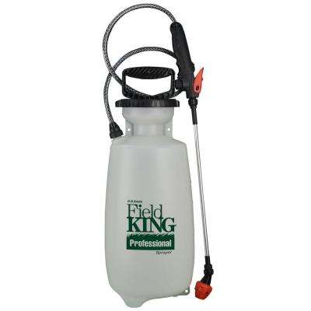 2 Gal. Professional Compression Sprayer