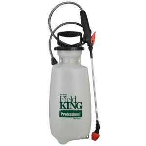 Field King 2 Gal. Professional Compression Sprayer by Field King