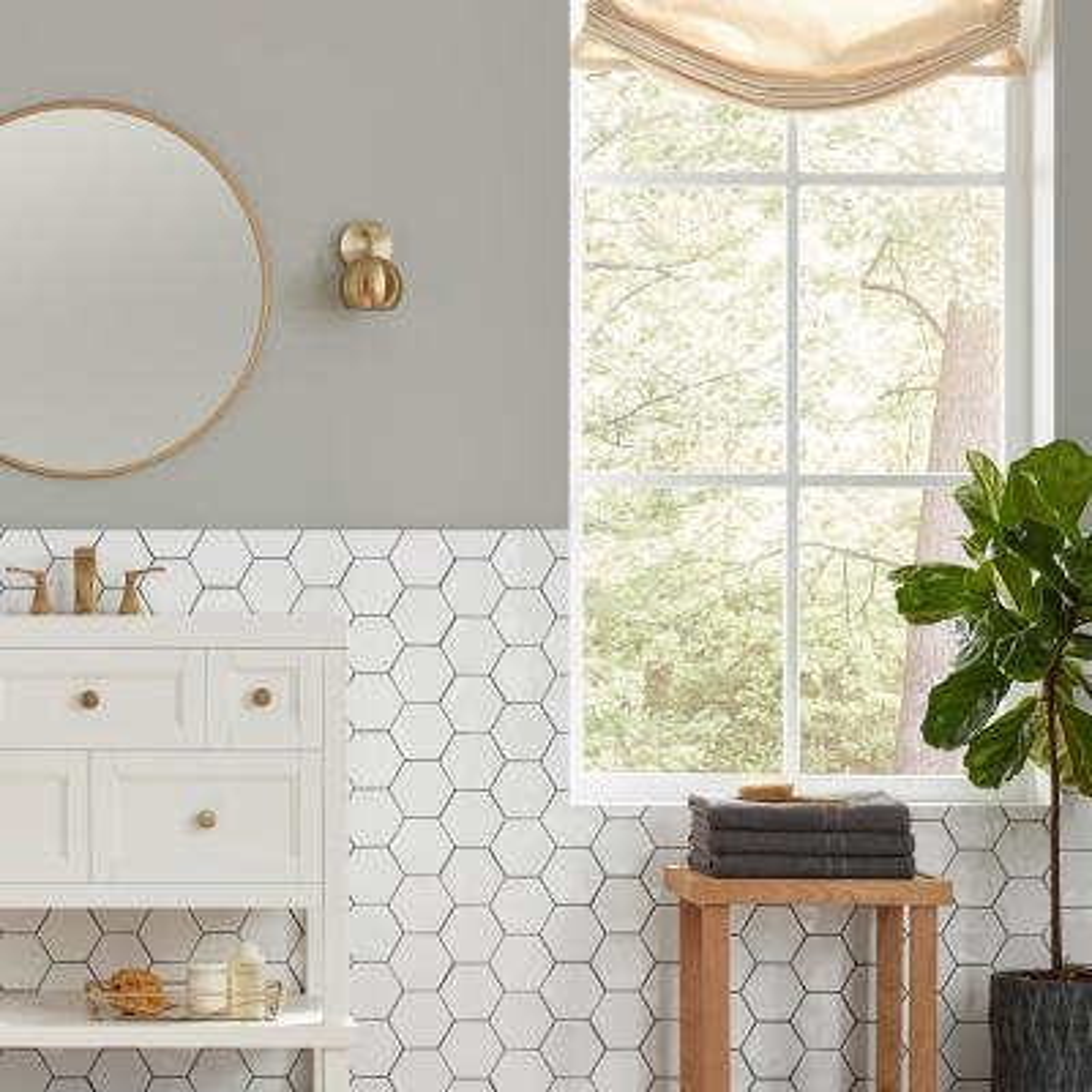 4x4 Ceramic Tile Tile The Home Depot