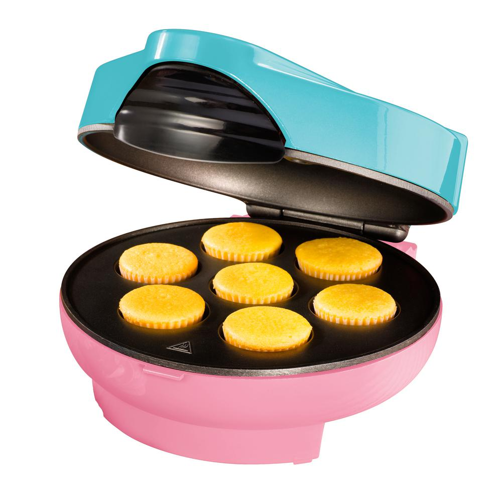 Nostalgia Electrics Cupcake Maker