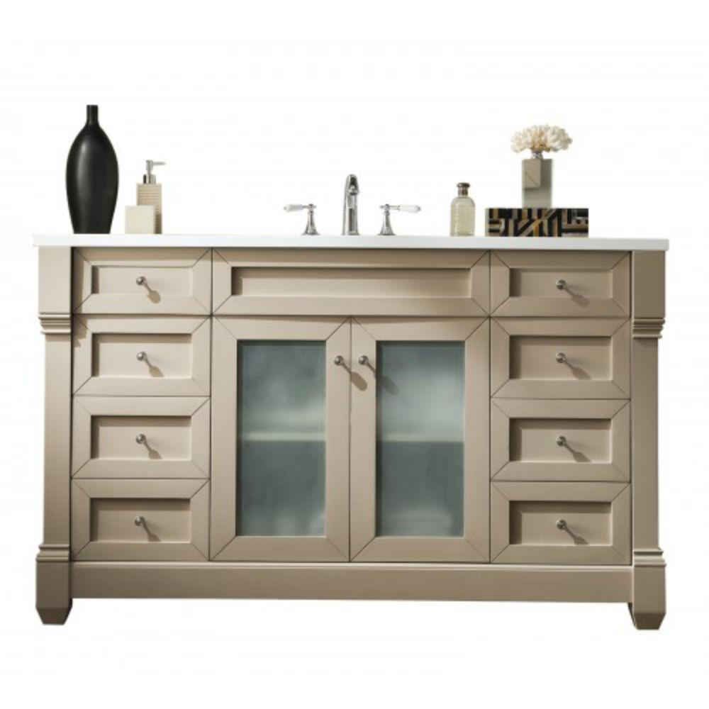 walnut white carrara double with basin james in marble whitewashed vanity p tops vanities w bristol signature top martin