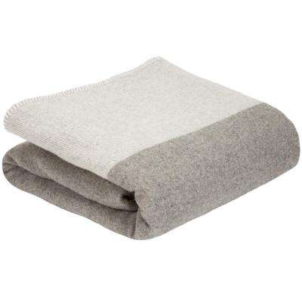Platinum 100% Australian Wool Full/Queen Blanket