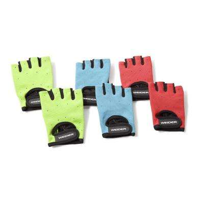 Women's Training Gloves - L/XL