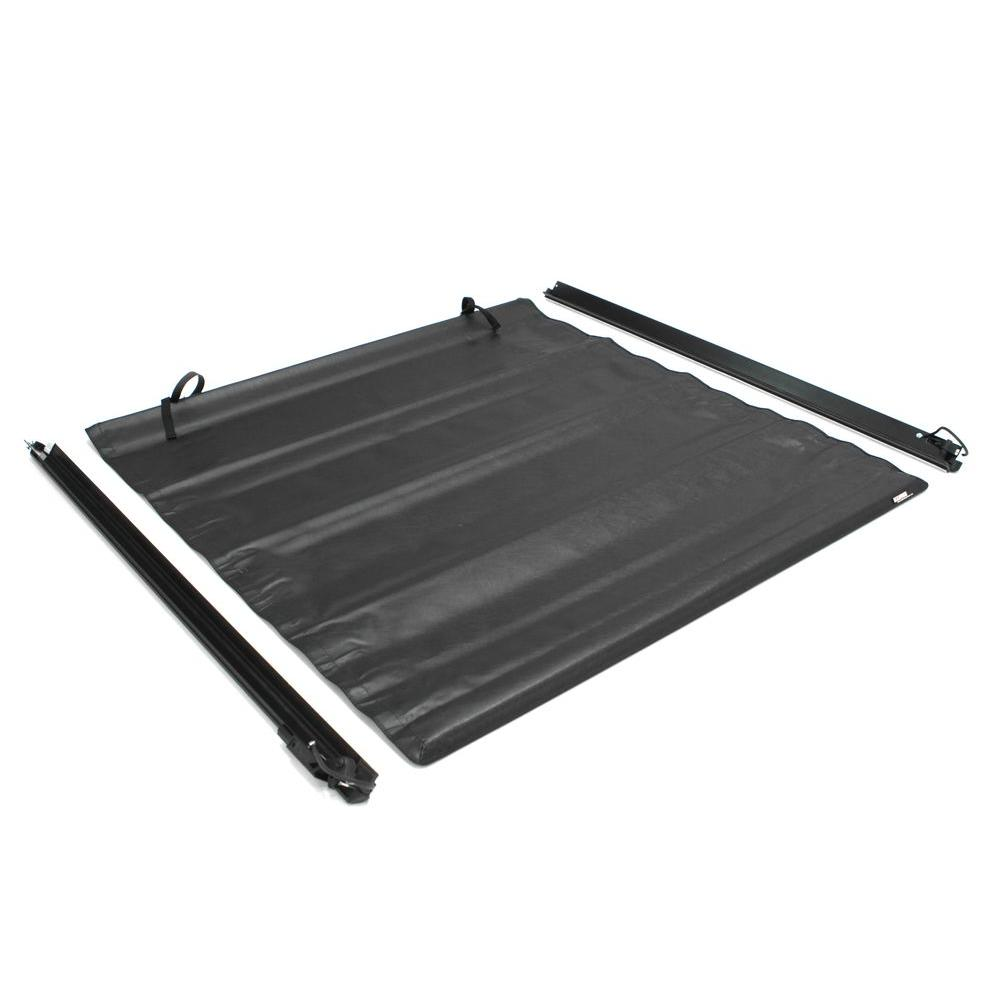 Genesis Roll-Up 1999 to 2014 Ford Super Duty Tonneau Cover