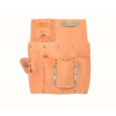 Flat Drywall Tool Pouch