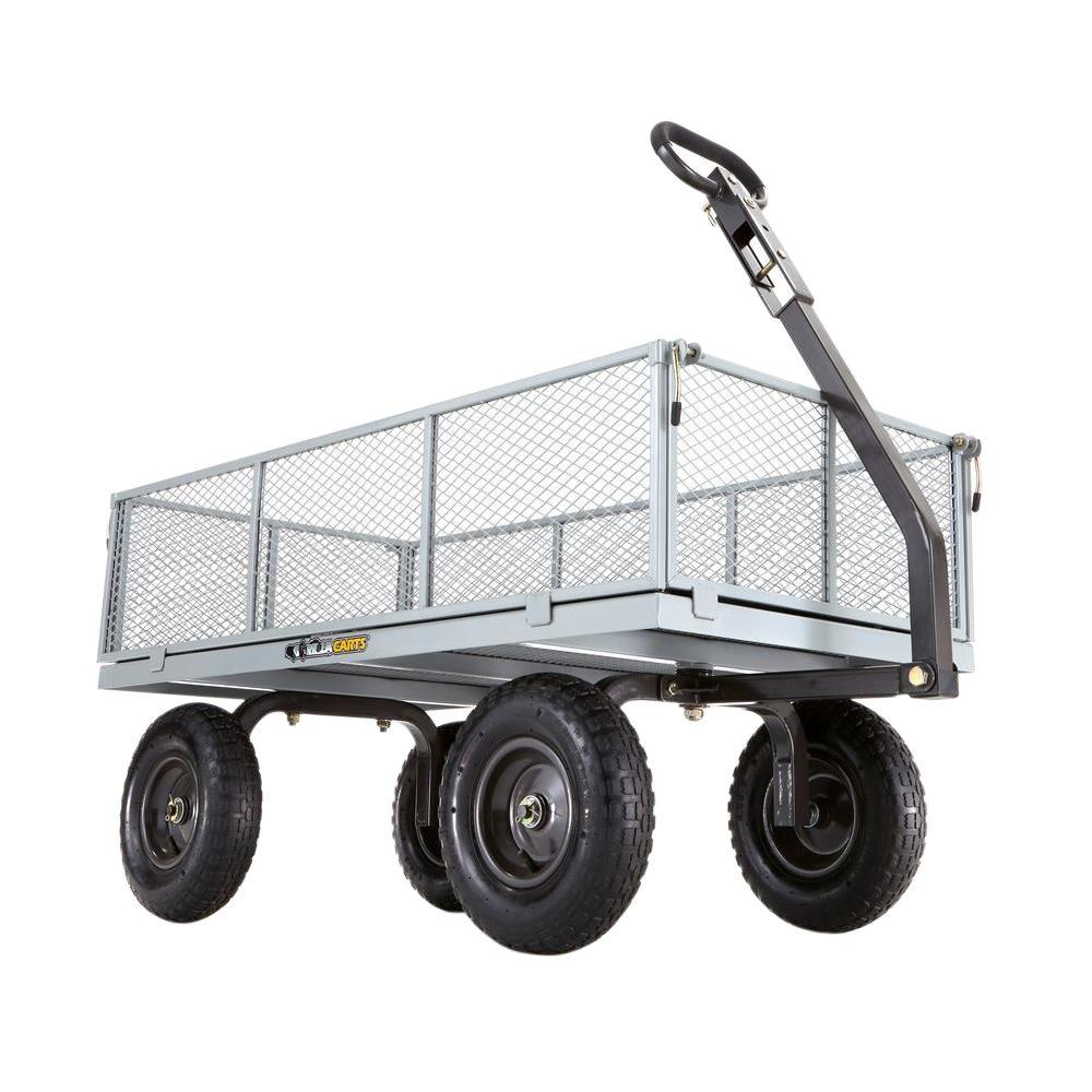 https://images.homedepot-static.com/productImages/7aa779a4-540e-48b8-abfa-c884ef3962fe/svn/gorilla-carts-yard-carts-gor1001-com-64_1000.jpg
