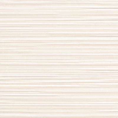 Silk Origins Clay Contour 12 in. x 36 in. Glazed Ceramic Wall Tile (15 sq. ft. / case)