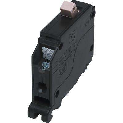 50 Amp 1-Pole Circuit Breaker Classified TB