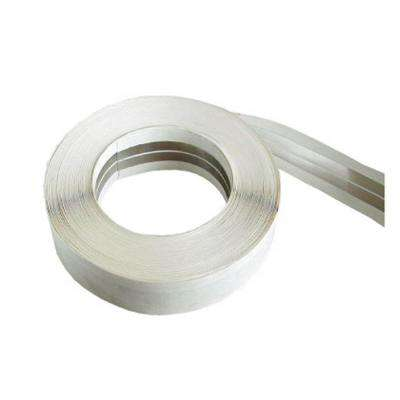 2 in. x 100 ft. Metal Flex Corner Tape