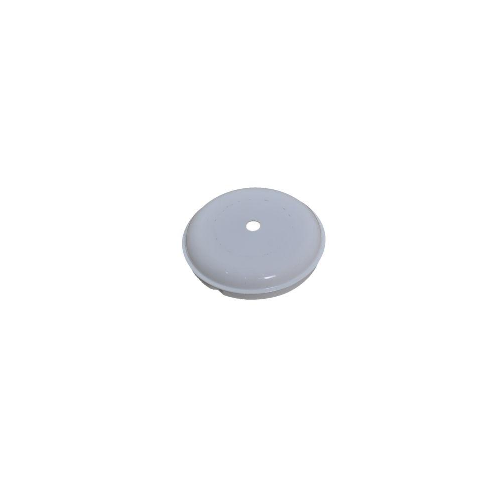Air Cool Farmington 52 in. White Ceiling Fan Replacement Switch Cap