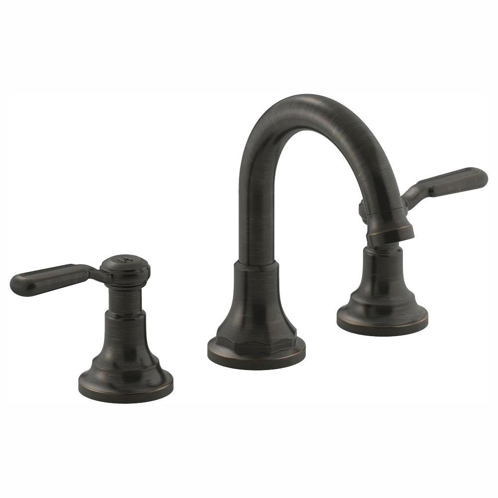 Aged Brass Bathroom Faucets Smartvradar Com