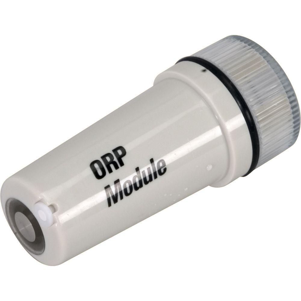 Exstik ORP Electrode