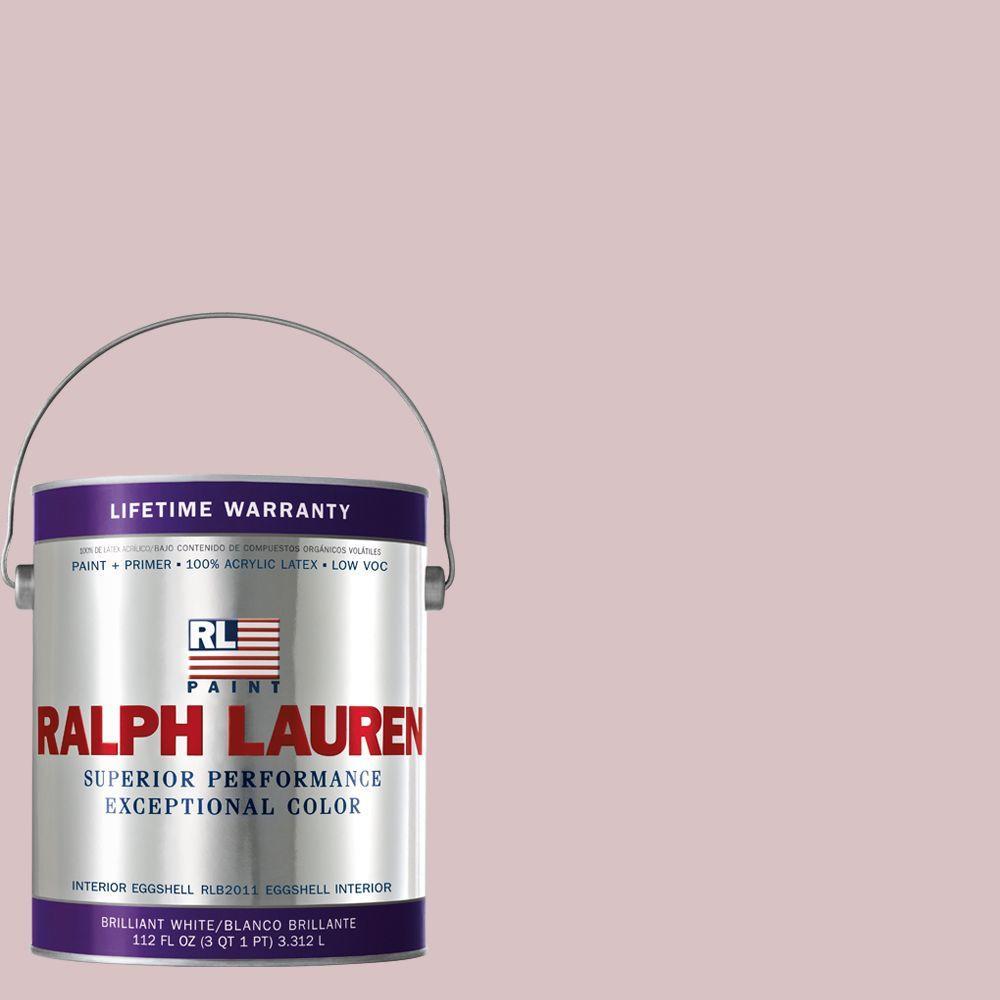Ralph Lauren 1-gal. Pelmet Eggshell Interior Paint