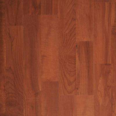 Sycamore 12 mm Thick x 7.96 in. Wide x 47.51 in. Length Laminate Flooring (591.36 sq. ft. / pallet)