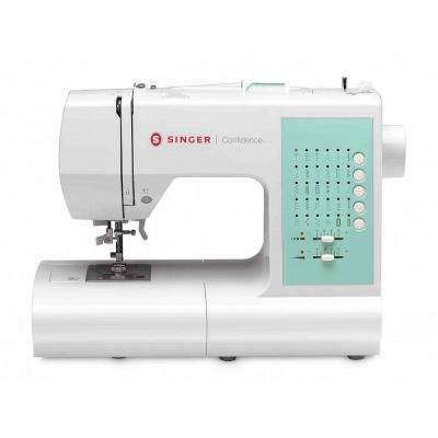 Confidence 30-Stitch Sewing Machine