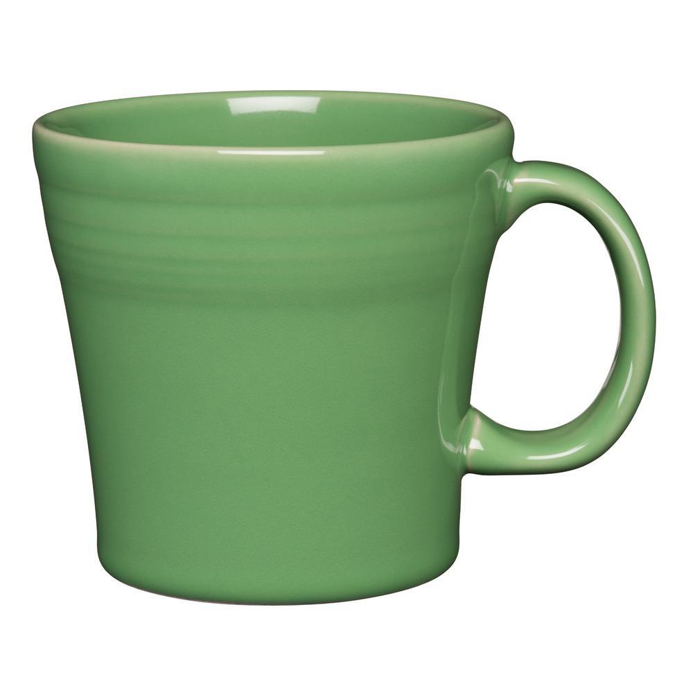 15 oz. Meadow Tapered Mug