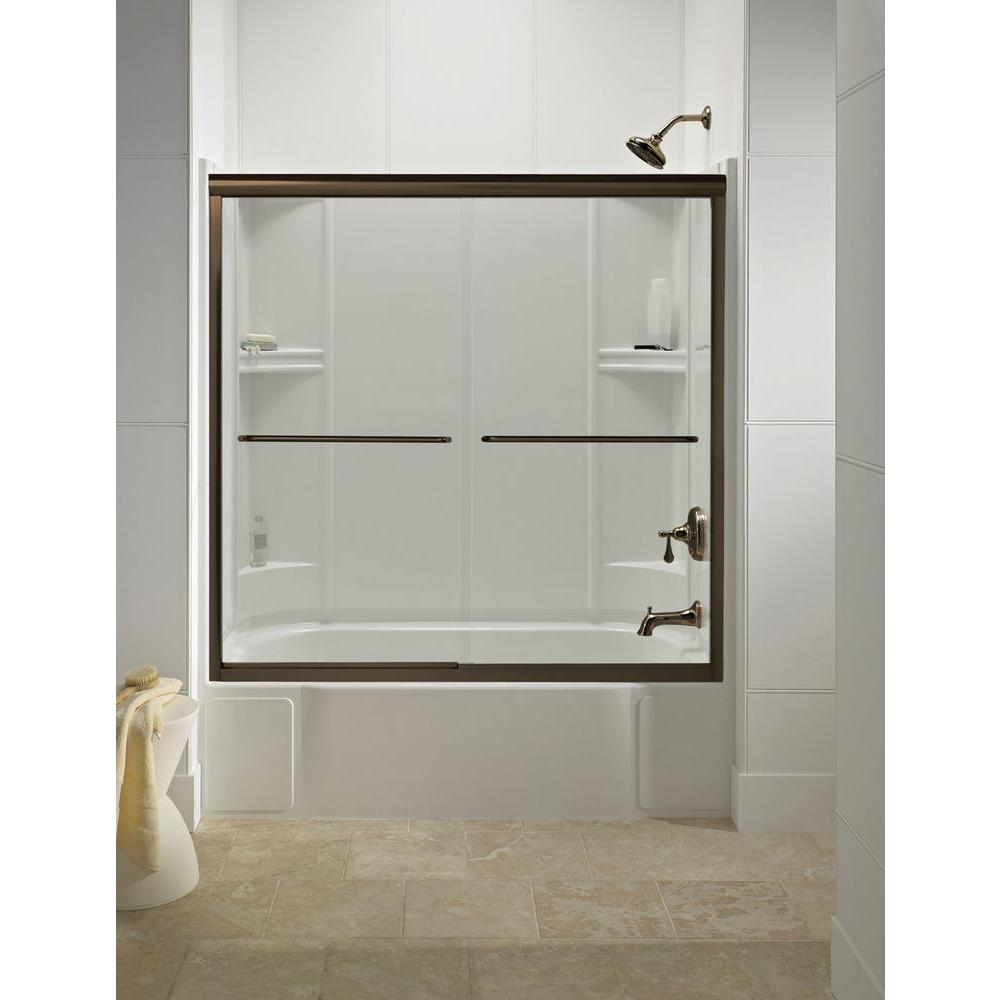 Sterling Doors Amp Sterling Deluxe 48 7 8 In X 70 In