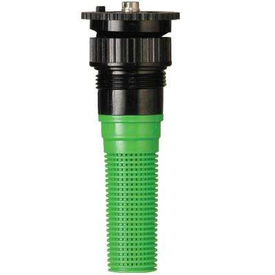 15 ft. Adjustable Pattern Male Spray Nozzle