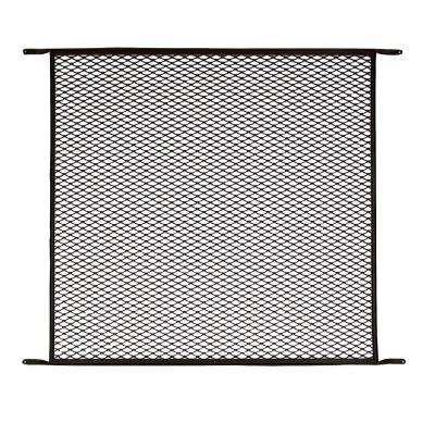 30 in. x 36 in. Bronze Patio Grille