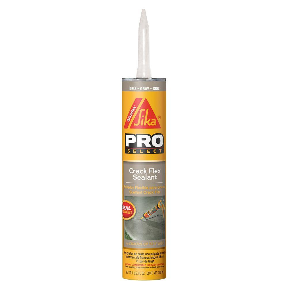 Caulk Sealant Home Depot