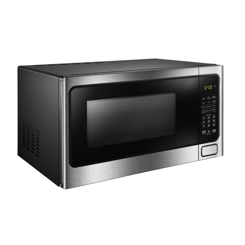 Countertop Microwave Oven 1 Cu Dorm