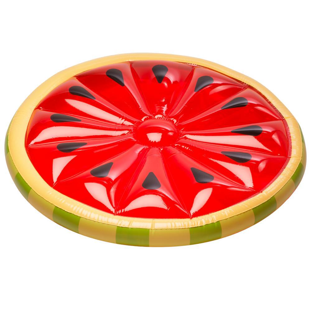 Watermelon Oasis Watermelon Slice