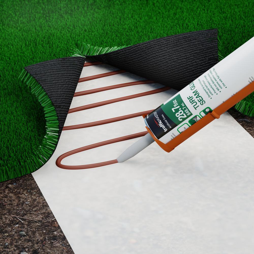 Artificial Grass Supplies