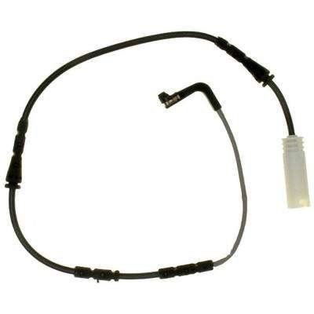 Raybestos EWS42 Professional Grade Disc Brake Pad Electronic Wear Sensor