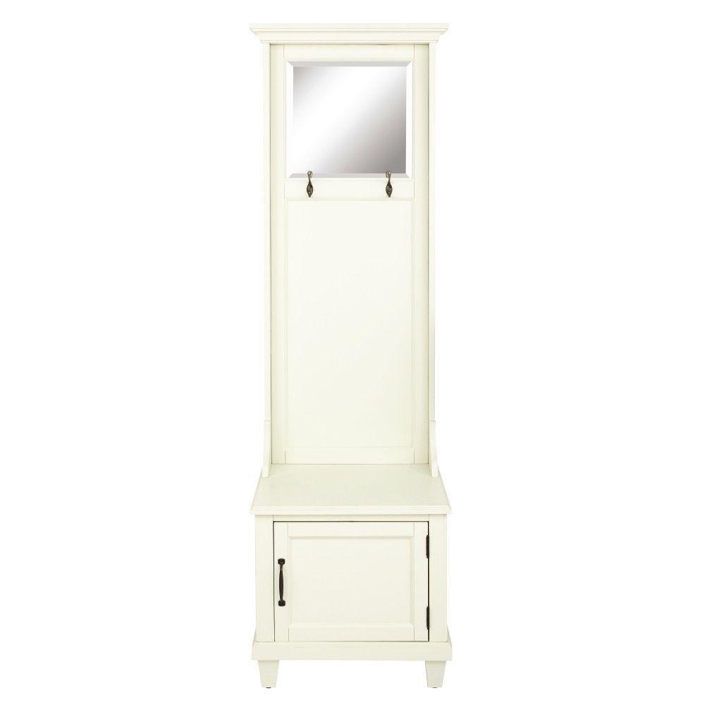 Home Decorators Collection Entryway Furniture