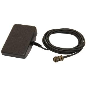 Forney Tig Foot Pedal for Forney Multi-Process Welders, fits Forney 322 and 324 by Forney