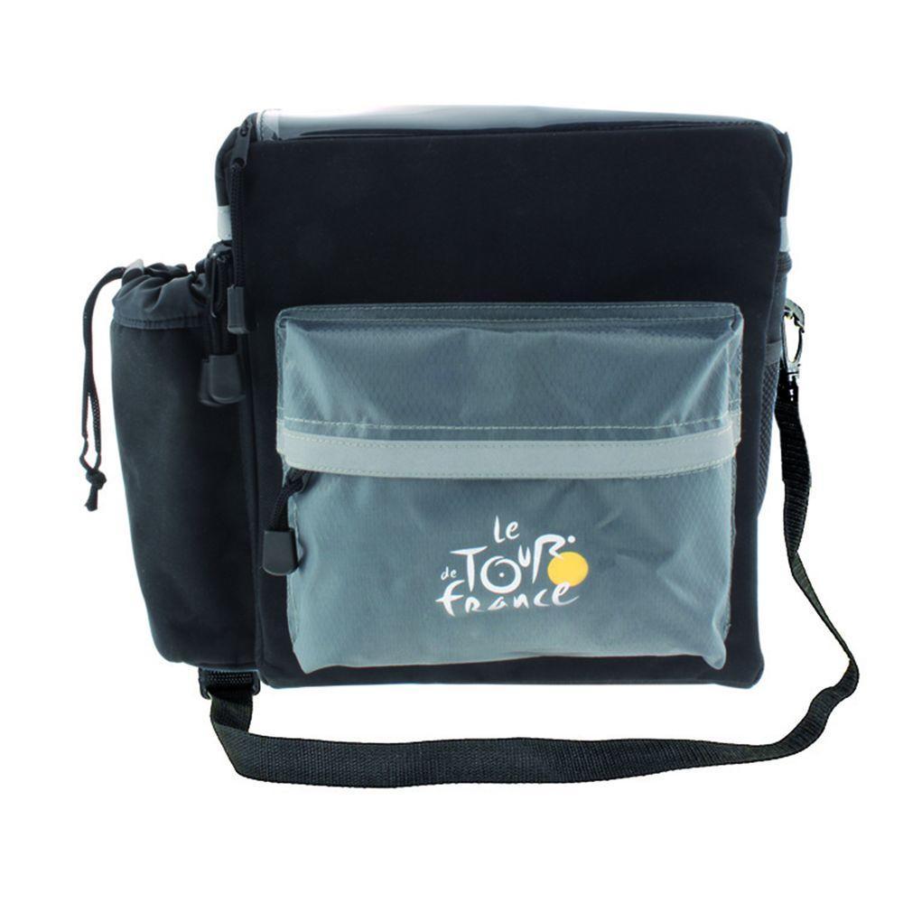 Tour de France Montpellier Handlebar Bag