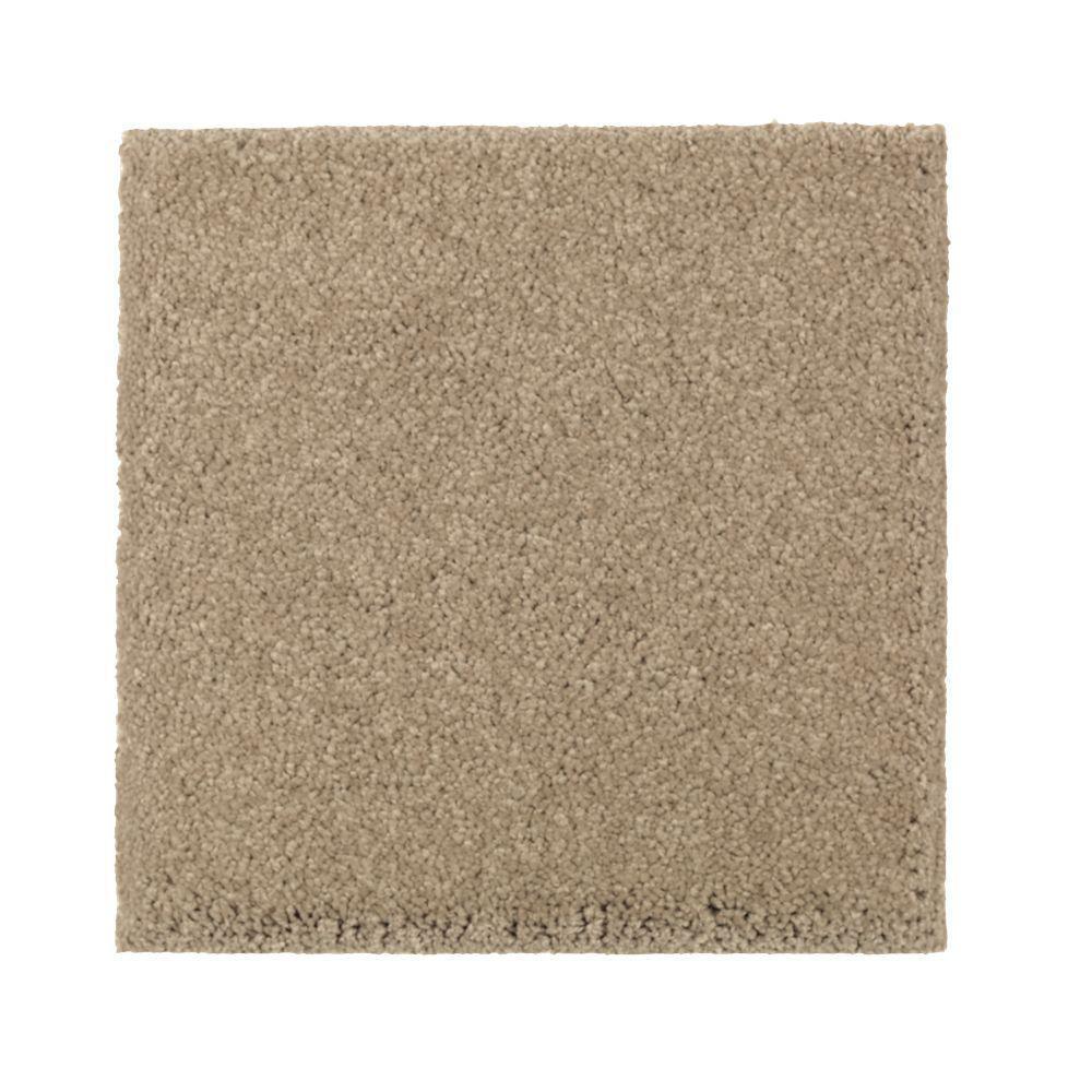 Petproof carpet sample gazelle i color bread basket for Pet resistant carpet