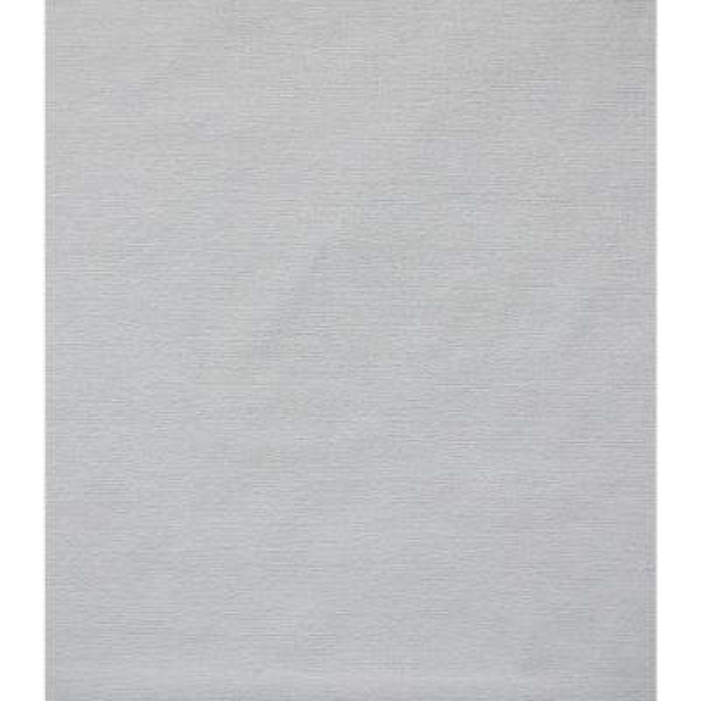 Tight Linen Paintable Wallpaper