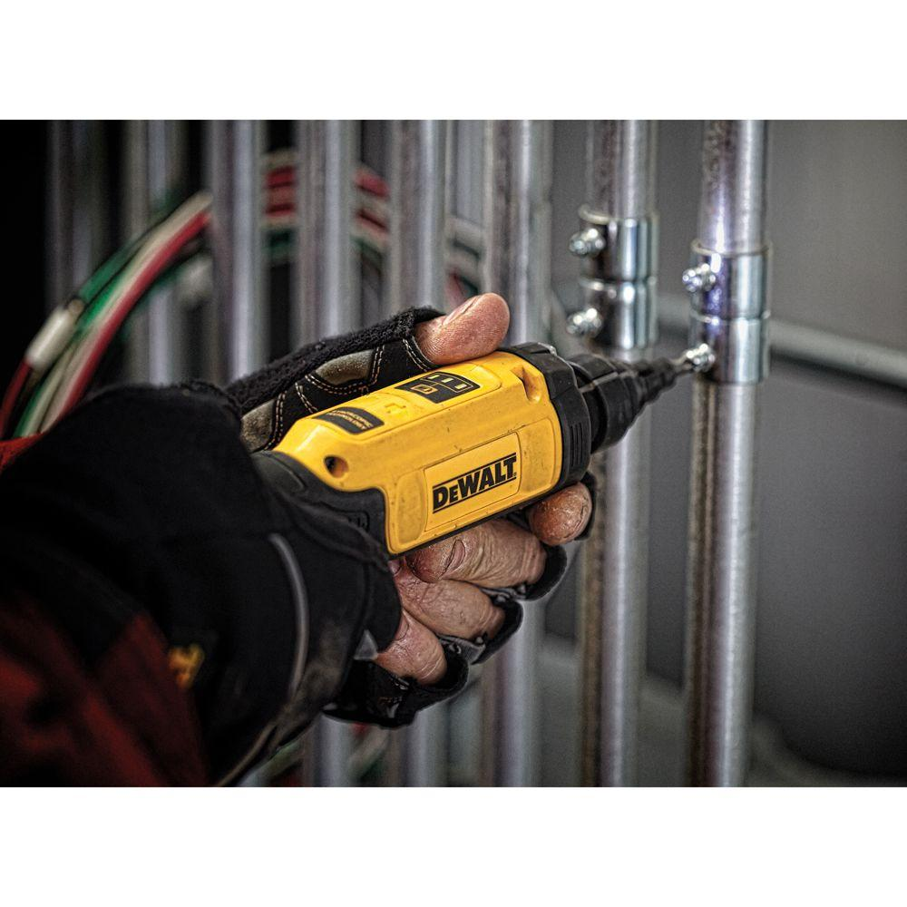 dewalt-electric-screwdrivers-dcf681n2-a0_1000.jpg