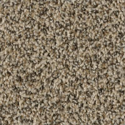 Fireworks II - Color Explosion Texture 12 ft. Carpet (1080 sq. ft. / Roll)