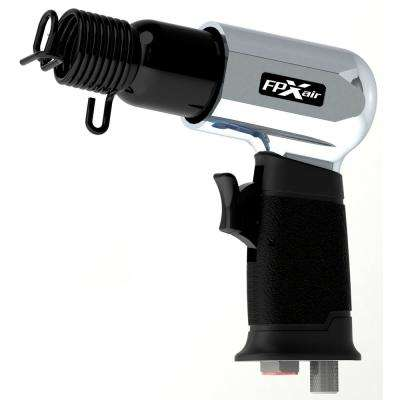 Air Hammers - Air Tools - The Home Depot