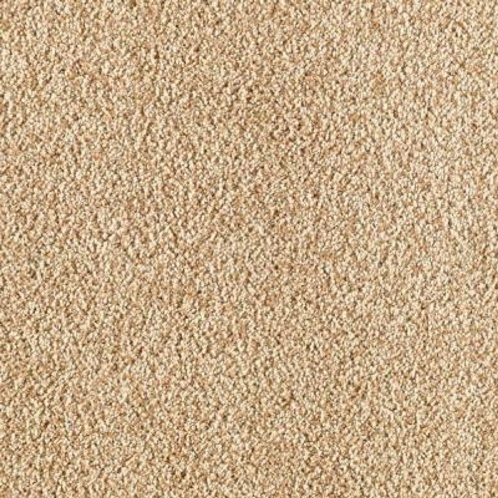 Lifeproof Carpet Sample Metro I Color Rattan Texture 8