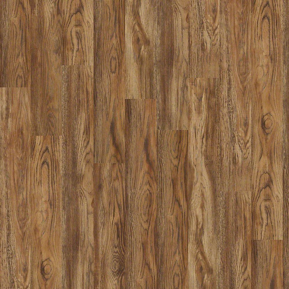 Home Legend Textured Rock Grain Peppertree 12 In X 24 In