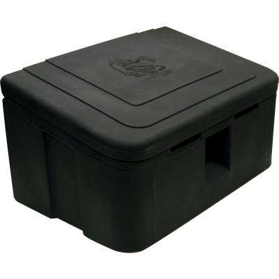 5.8 cu. ft. Polymer Storage Box